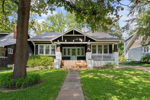 $539,900 - 4Br/3Ba -  for Sale in Alexander Russell, Webster Groves
