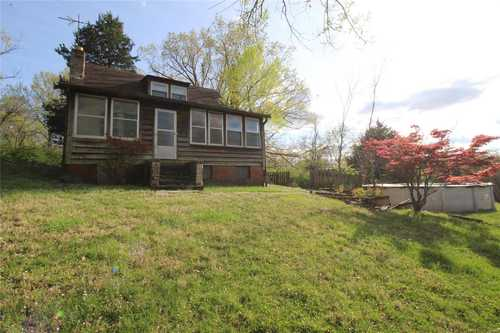 $275,000 - 2Br/1Ba -  for Sale in Valley Park Hills, Valley Park