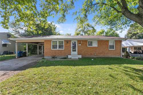 $148,000 - 3Br/2Ba -  for Sale in Ville-maria, Hazelwood