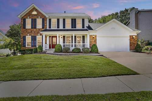 $425,000 - 4Br/3Ba -  for Sale in Meadows At Cherry Hills The, Grover