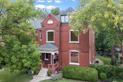 $439,900 - 4Br/3Ba -  for Sale in City Commons Add, St Louis