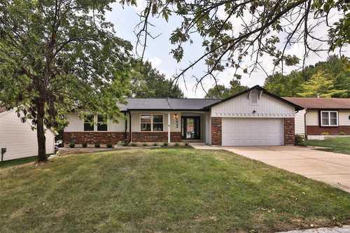 $275,000 - 3Br/2Ba -  for Sale in San Simeon Estates, Fenton