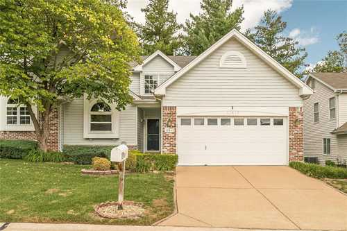 $335,000 - 3Br/3Ba -  for Sale in Enclave At Moorland Estates The, St Louis