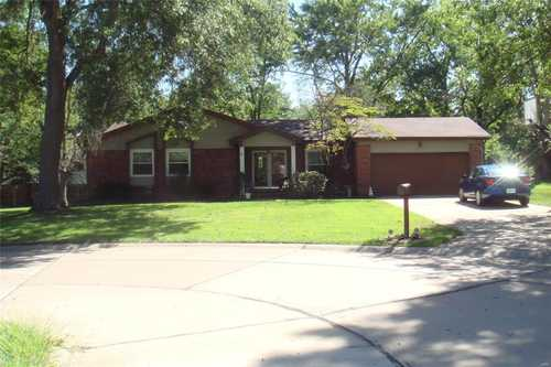 $269,900 - 3Br/2Ba -  for Sale in Chapparal Park West 2, Ballwin