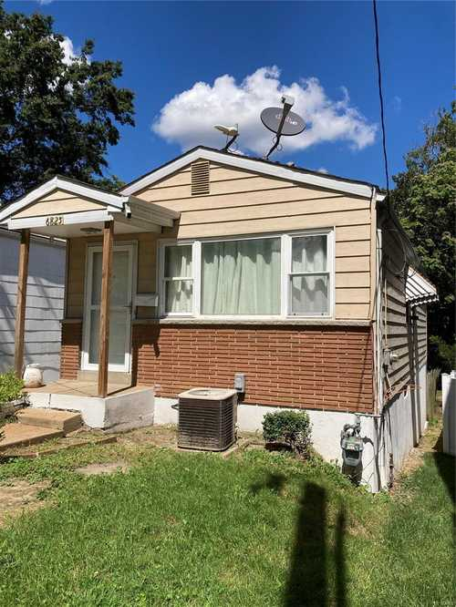 $99,000 - 1Br/1Ba -  for Sale in Dogtown, St Louis