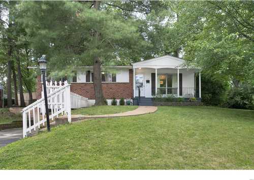 $285,900 - 3Br/2Ba -  for Sale in Edgar Oaks, St Louis