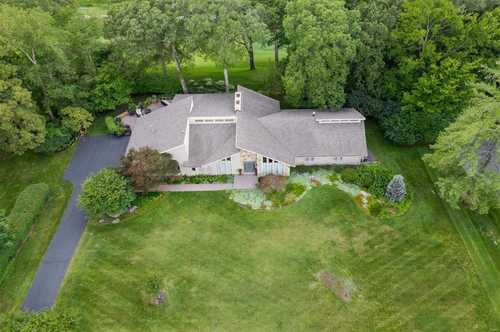 $998,000 - 5Br/4Ba -  for Sale in Forest Hills Club Estates, Chesterfield