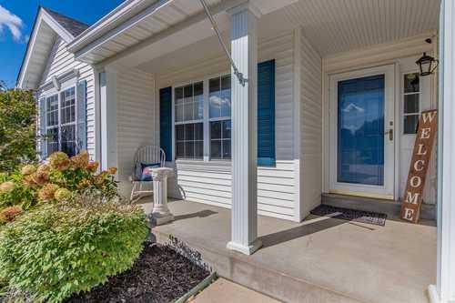 $299,900 - 3Br/3Ba -  for Sale in Hawkins Farm Estates, St Louis