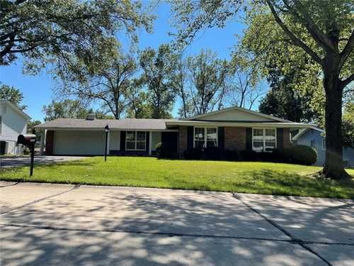 $339,900 - 3Br/3Ba -  for Sale in Orchard Lakes, Unknown