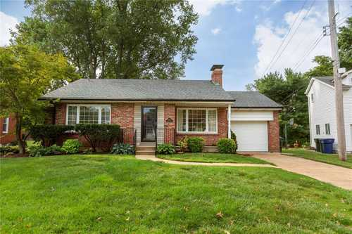 $269,900 - 3Br/1Ba -  for Sale in St Louis Hills Estates Add 02, St Louis