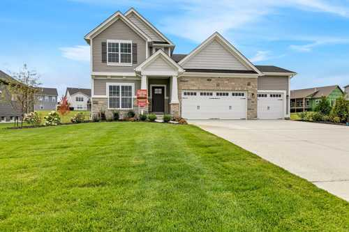$738,802 - 4Br/4Ba -  for Sale in Inverness, Dardenne Prairie