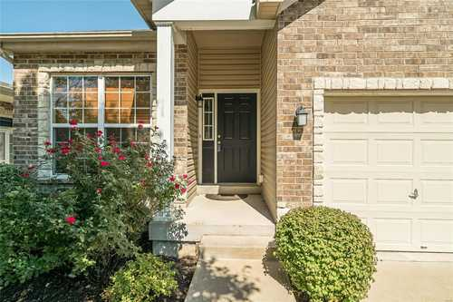 $349,000 - 3Br/3Ba -  for Sale in Villas At Baxter Commons, Manchester