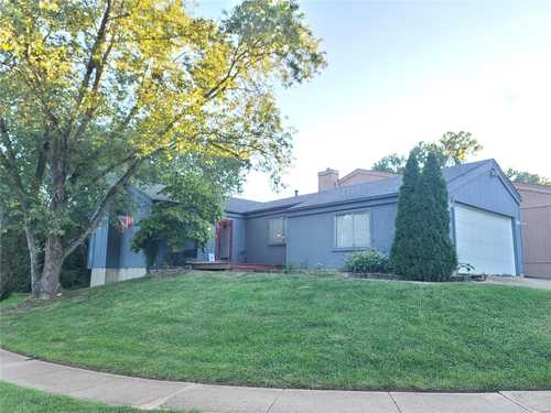 $229,900 - 3Br/2Ba -  for Sale in Country Lane Woods Ii 6, Manchester