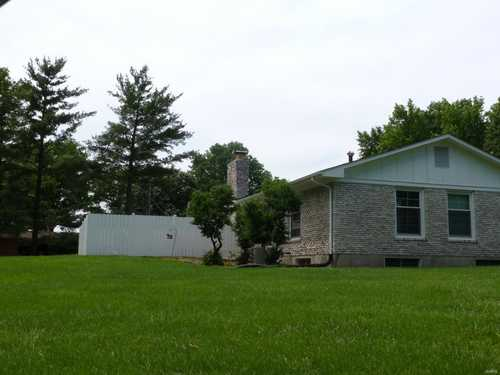 $389,000 - 3Br/2Ba -  for Sale in Balmoral, St Louis