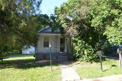 $33,900 - 1Br/1Ba -  for Sale in Riverview Gardens, St Louis