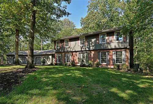$565,000 - 4Br/3Ba -  for Sale in Indian Tree 3, Glencoe