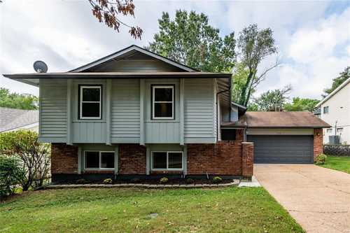 $275,000 - 4Br/3Ba -  for Sale in Treetop 2, Manchester