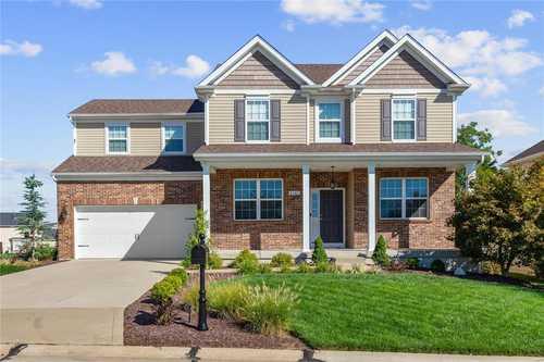 $469,900 - 5Br/4Ba -  for Sale in Preston Woods #2, Lake St Louis