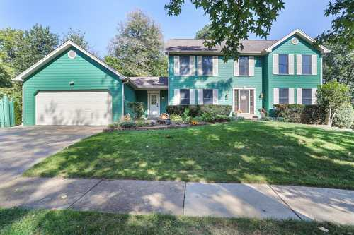 $590,000 - 5Br/5Ba -  for Sale in Greenfield Village, Chesterfield