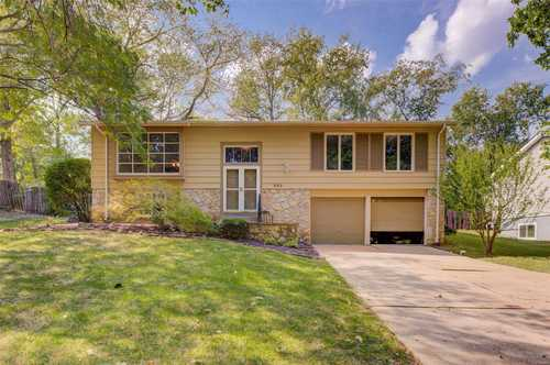 $274,900 - 4Br/2Ba -  for Sale in Country Lane Woods Ii 2a, Manchester