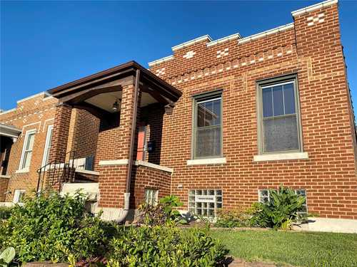 $135,000 - 2Br/1Ba -  for Sale in South End Park Add, St Louis