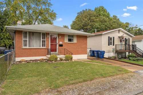 $160,000 - 3Br/3Ba -  for Sale in Forders West Longwood, St Louis