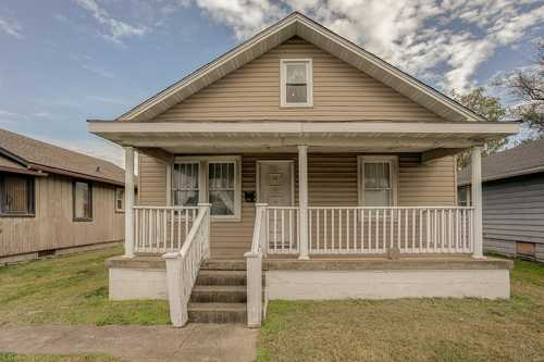$74,900 - 3Br/2Ba -  for Sale in Community Heights, Granite City