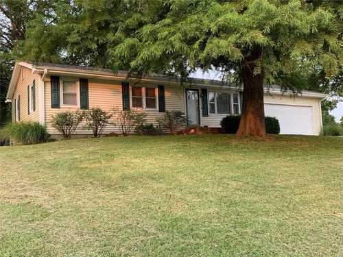 $194,500 - 3Br/2Ba -  for Sale in Ressel Heights, Scott City