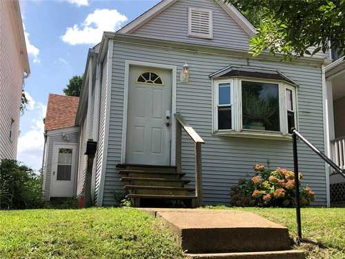 $85,000 - 1Br/1Ba -  for Sale in Carlisle Add, St Louis
