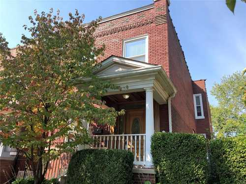 $335,000 - 4Br/2Ba -  for Sale in Hunts Add, St Louis