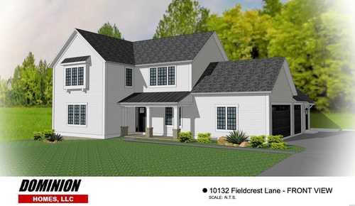 $1,249,000 - 4Br/4Ba -  for Sale in Fieldcrest, Ladue