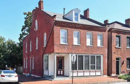 $304,900 - 3Br/4Ba -  for Sale in Allens Add, St Louis