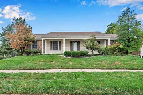 $320,000 - 3Br/2Ba -  for Sale in Baxter Lakes 6, Chesterfield