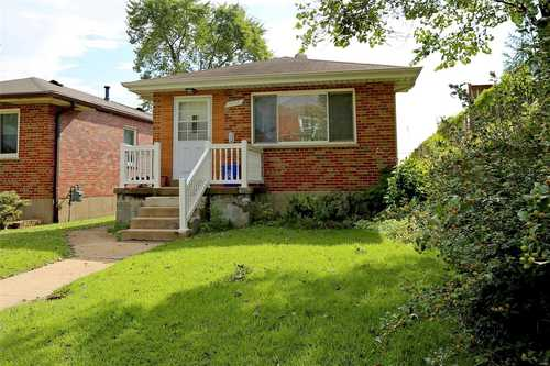 $150,000 - 2Br/1Ba -  for Sale in Mckenzies Add, St Louis