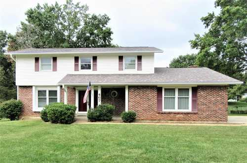 $310,000 - 4Br/3Ba -  for Sale in Chapparal Park 2, Manchester