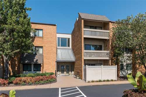 $218,000 - 2Br/2Ba -  for Sale in Courtland Hall, St Louis