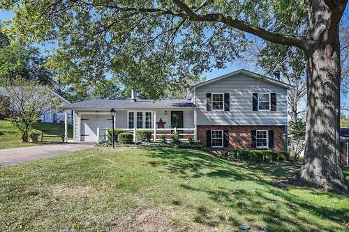 $269,900 - 4Br/3Ba -  for Sale in Huntington, St Louis