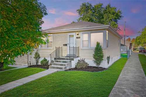 $175,000 - 2Br/1Ba -  for Sale in Howards Add, St Louis