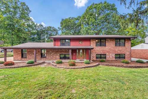 $309,990 - 4Br/3Ba -  for Sale in Ranchmoor, Ellisville