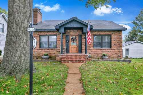 $175,000 - 2Br/2Ba -  for Sale in Oak Lawn Terrace, St Louis