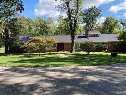 $1,395,000 - 5Br/5Ba -  for Sale in Guelbrath Estate Sub, St Louis