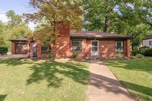 $199,999 - 2Br/1Ba -  for Sale in Skyline Court, St Louis