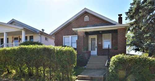 $149,900 - 1Br/1Ba -  for Sale in Clifton Heights, St Louis