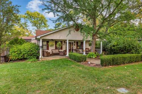 $675,000 - 4Br/3Ba -  for Sale in None, St Louis