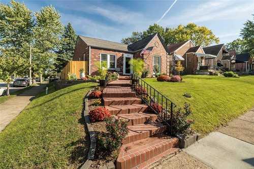 $350,000 - 3Br/3Ba -  for Sale in Parkhurst Add, St Louis