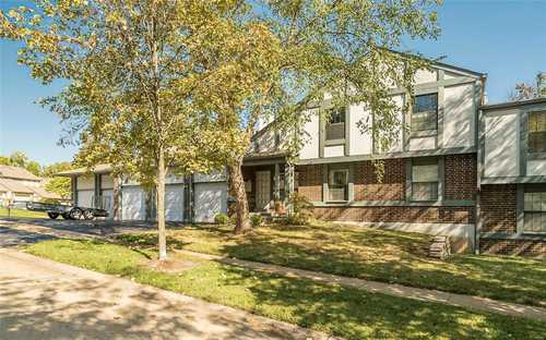 $227,900 - 3Br/2Ba -  for Sale in Royal Pines, St Louis