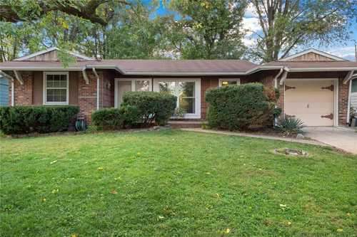 $210,000 - 3Br/2Ba -  for Sale in Creve Coeur Meadows, Maryland Heights