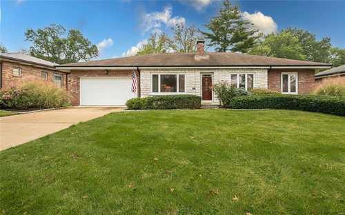 $389,900 - 3Br/3Ba -  for Sale in St Louis Hills Estate, St Louis