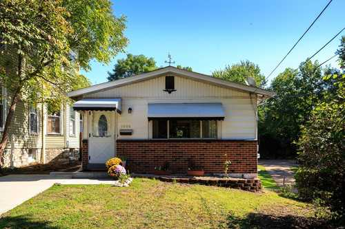 $129,900 - 2Br/1Ba -  for Sale in Prather Add, St Louis