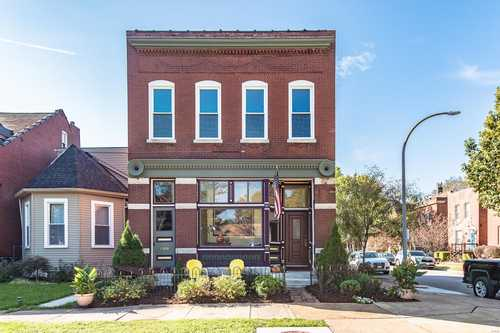 $395,000 - 2Br/2Ba -  for Sale in Scullins John, St Louis